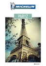 Paryż Michelin