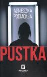 Pustka Podmokła Agnieszka