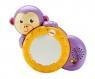 Małpka lustereczko Raczkuj ze mną FHF75 /208