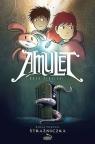 Amulet 1 Strażniczka