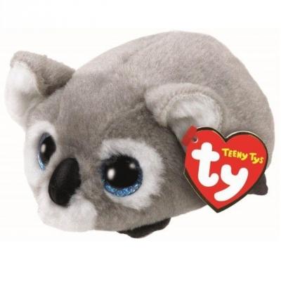 Maskotka Teeny Tys: Kaleb - Koala 10 cm (41254)