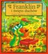 Franklin i święto duchów