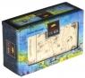 Łamigłówka Escape Box Caribbean Secret - poziom 4/4 (108975)
