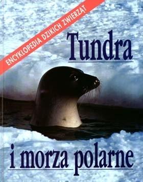 Tundra i morza polarne praca zbiorowa