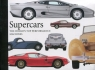 SupercarsThe World's Top Performance Machines Gunn Richard
