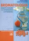 Bromatologia Zarys nauki o żywności i żywieniu Gertig Henryk, Przysławski Juliusz