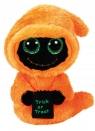 Maskotka Beanie Boos: Seeker - Pomarańczowy Duch 15 cm (36854)
