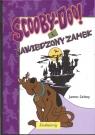 Scooby-Doo i nawiedzony zamek