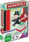 Monopoly: Gra Kieszonkowa (29188)