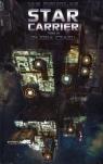 Star Carrier: Głębia czasu Douglas Ian