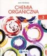 Chemia organiczna t.3 McMurry John