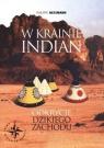W krainie Indian