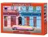 Puzzle Old Havana 1000<br />C-104550