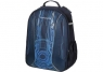Plecak Herlitz be.bag Airgo Spaceship
