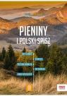 Pieniny i polski Spisz Trek&Travel