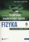 Olimpiada o diamentowy indeks AGH Fizyka