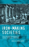 Iron-Making Societies