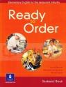Ready to Order sb Baude, Iglesias, Inesta