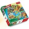Puzzle 24 Planet  (39055)