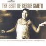 The Best Of Bessie Smith