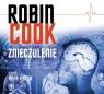 Znieczulenie  (Audiobook)