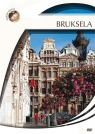 Podróże Marzeń. Bruksela
