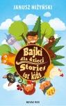 Bajki dla dzieci Stories for kids