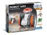 Robot Mio (60255)