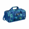 Coocazoo, torba sportowa SporterPorter, kolor: Tropical Blue (183629)