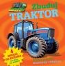 Zbuduj traktor Praca zbiorowa