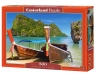 Puzzle 500: Khao Phing Kan, Tajlandia