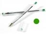 Długopis zielony opakowanie 50 sztuk (1079)