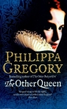 Other Queen Gregory Philippa