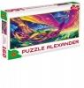 Puzzle 160 Magiczny Feniks