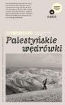 Palestyńskie wędrówki