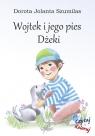 Wojtek i jego pies Dżeki