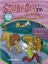 Scooby-Doo! i Ty: Na tropie Podskakującego Lwa