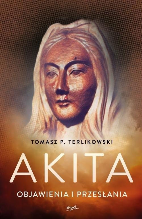 Akita Terlikowski Tomasz P