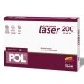 Papier satynowany International Paper color laser A3 - biały 200 g