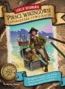 Lekcje rysowania Piraci Wikingowie i Starożytne Cywilizacje