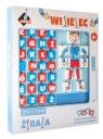 Wisielec - gra słowna (108001)