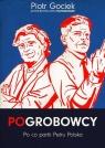 Pogrobowcy