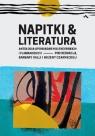 Napitki & Literatura Antologia opowiadań holenderskich i flamandzkich