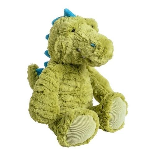 Molli Toys Krokodyl Elia 36 cm