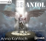 13 Anioł  (Audiobook) Kańtoch Anna