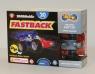 Zoob Mobile Fastback (036-12055)