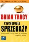 Psychologia sprzedaży (Płyta CD)