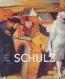 Schultz 1892-1942. Ludzie czasy dzieła tom 3 Gondowicz Jan