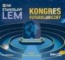 Kongres futurologiczny audiobook wyd.2018 Stanisław Lem