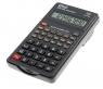 Kalkulator naukowy  B01E 1759 MPM-QUALITY